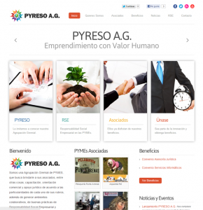 pyreso.cl